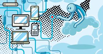 VPN 101 – VPN příručka pro nováčky od vpnMentor