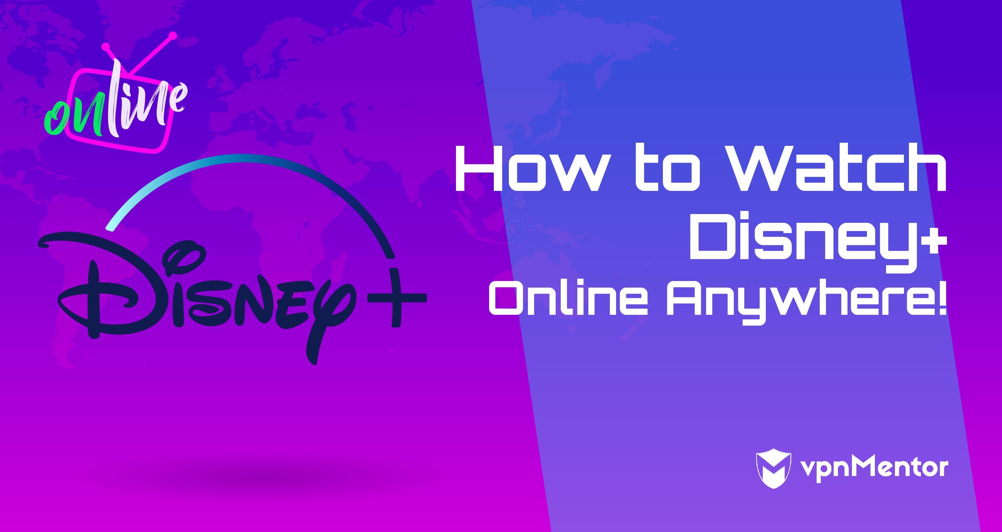 Jak se opravdu připojit online