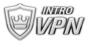 Vendor Logo of Intro VPN