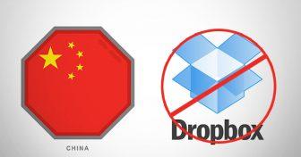 Jak získat přístup k službě Dropbox v Číně