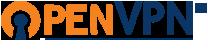 Úvod do ukrytí provozu OpenVPN