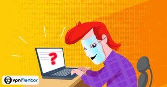 Ochrana vašeho online soukromí – Vše, co pot