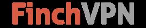 Vendor Logo of FinchVPN