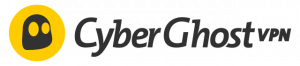 Vendor Logo of CyberGhost VPN
