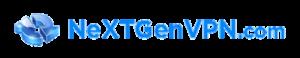 Vendor Logo of NEXTGenVPN