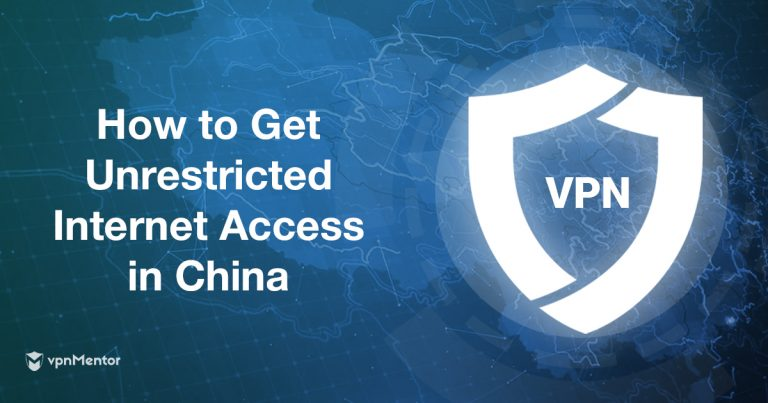9f1b3d267 Nejlepší VPN pro Čínu, které jsme otestovali po zavedení opatření v roce  2019