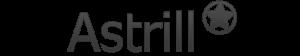 Vendor Logo of Astrill VPN