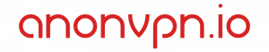 Vendor Logo of Anonvpn.io