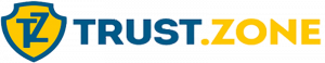 Vendor Logo of Trust.Zone