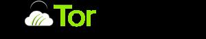 Vendor Logo of TorGuard