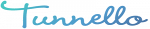 Vendor Logo of Tunnello