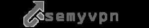 Vendor Logo of Usemyvpn