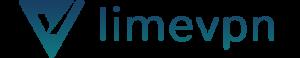 Vendor Logo of LimeVPN