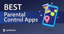 Nejlepší aplikace pro rodičovskou kontrolu 2021