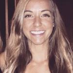 Emily Biondo