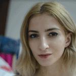 Andreea Juganaru